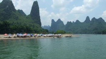 Guangxi Rentals From Owners