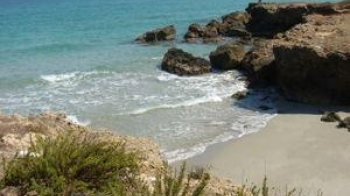 Brindisi Best Vacation Home Rental Sites