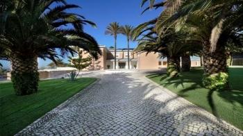 Lisboa Rent A House For A Week