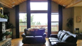 Oregon Private Home Vacation Rentals