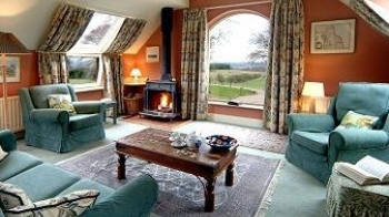 England Vacation Owner Rentals