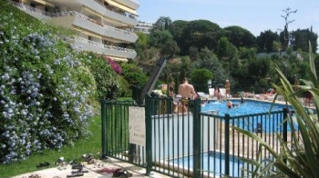 Alpes Cote d Azur Vacation Homes To Rent