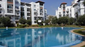 Agadir Beach Homes For Rent