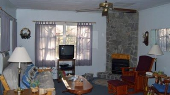 North Carolina Private Home Vacation Rentals