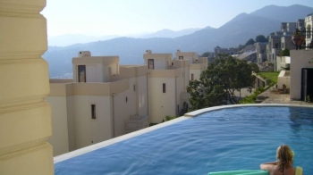 Bodrum Affordable Beach House Rentals