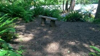 Glacier Weekend Rental Homes