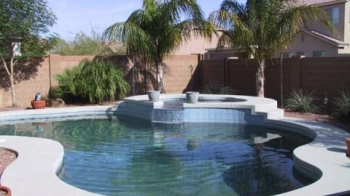 Arizona Condo Short Term Rental