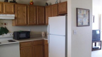 Arizona Rent Apartment For Vacation