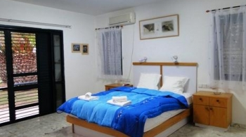 Haifa Houses To Rent For A Weekend