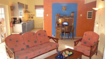 Curacao Houses To Rent For Weekend