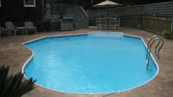 North Carolina Rent Apartment For Vacation