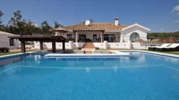 Malaga Best Vacation Home Rentals