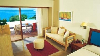 Crete Vacation Home Rental Sites