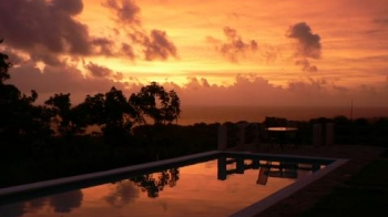 Puerto Plata Holiday House Rentals