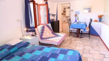 Split Dalmatia Summer Rental