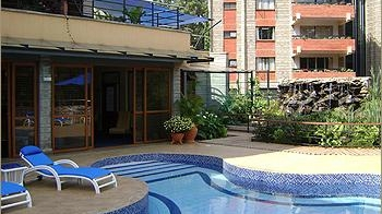 Nairobi Vacation For Rent By Owner