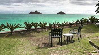 Kailua Luxury Vacation Home Rentals