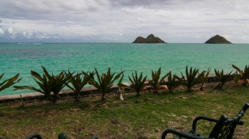 Kailua Vacation Houses To Rent
