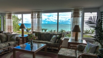 Kailua Vacation Rental Home Websites