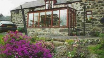 Wales Weekend Houses For Rent