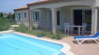 Occitanie Private Vacation Rentals