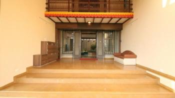 Nashik Short Term House Rentals