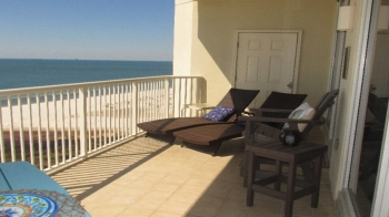 Alabama Condo Short Term Rental