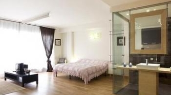 Barcelona Sites For Vacation Rentals