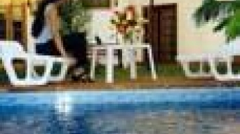 Paraguay Vacation Rental Websites By Owner