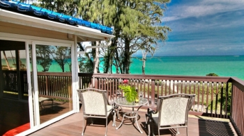 Waimanalo Homes For Rent Short Term