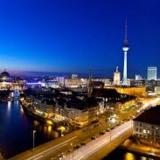 Berlin, Berlin House Rental