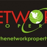 The Network Property