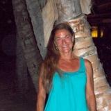 Melinda's Profile