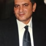 Hakan's Profile
