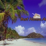 Best Home Away's Profile