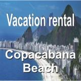 Fabiana Vacation Rental