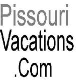 Kieren: Pissourivacations.com