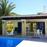 Ibiza, Balearic Islands Rent Your House For Vacation