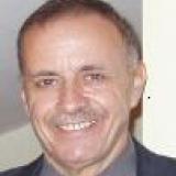 Osvaldo's Profile
