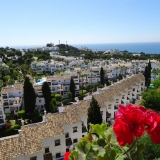 Mijas, Malaga Family Vacation Rental Homes