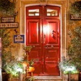 Carcassonne, Occitanie House Rental