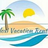 Biloxi Vacation Rentals